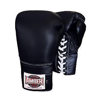 Mexican Style Training Gloves