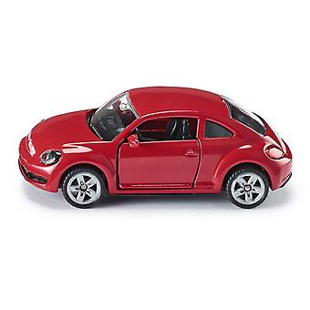 Siku Volkswagen The Beetle  (Toys , Vehicles And Tracks , Mini Vehicles , Cars)