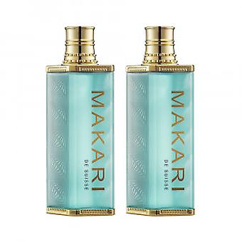 Makari Purifying and Cleansing Tonic - 2 Pack