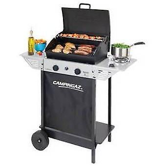 Campingaz Xpert 100 LS barbecue (Jardin , Barbecues , Barbecues)