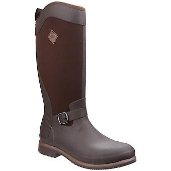 Muck Boots Reign Tall Equestrian-Styled Boot