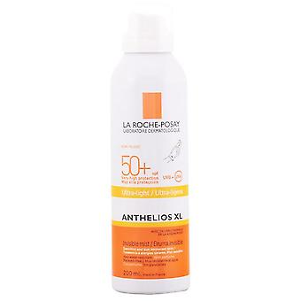 La Roche Posay Anthelios Xl Baume Ultra Invisible - Léger Spf 50 200 ml
