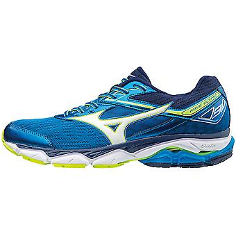 Mizuno men's running shoe neutral wave Ultima 9 - J1GC1709