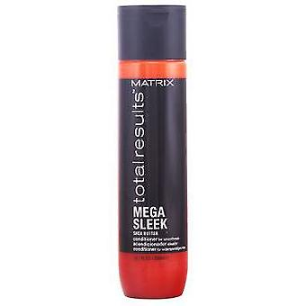 Matrix Total Results Mega Sleek Conditioner 300 ml (Hair care , Hair conditioners)