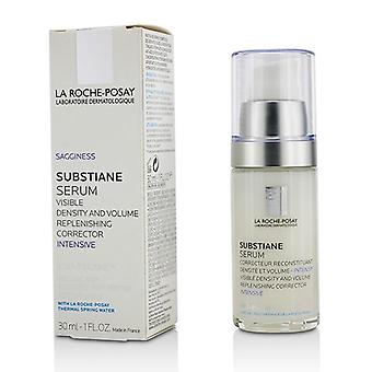 La Roche Posay Substiane Serum - For Mature & Sensitive Skin - 30ml/1oz