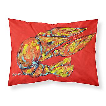 Reach for the Claws Moisture wicking Fabric standard pillowcase