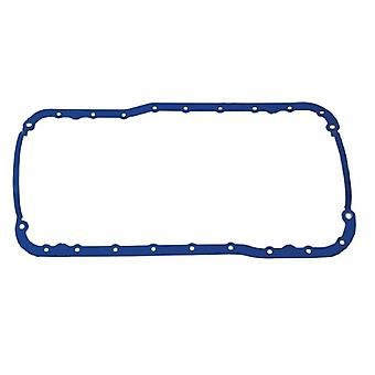 Moroso 93163 Oil Pan Gasket for Ford 351W Series Engine