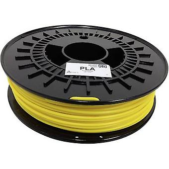 Filament German RepRap 100250 PLA 3 mm