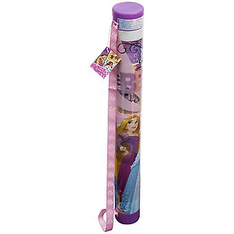 Princess Activity Tube