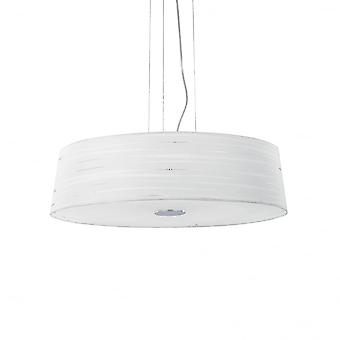 Ideal Lux Isa Sp6