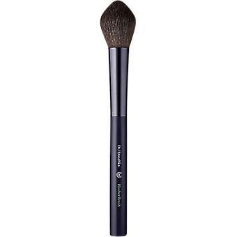Dr. Hauschka Blusher Brush