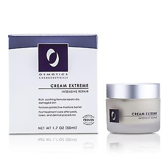 Osmotics Cream Extreme Barrier Repair 50ml / 1.7oz