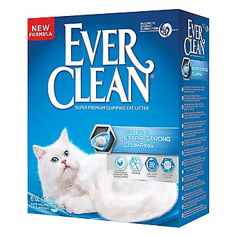 Everclean Arena Extra Strong (Cats , Grooming & Wellbeing , Cat Litter)