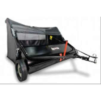 Agri-Fab 45-0522 52inch Tow-Behind Lawn Sweeper