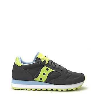 Saucony - JAZZ_1044_W Men's Sneakers Shoe