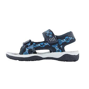 Avengers Boys Ravna Open Toe Sandals