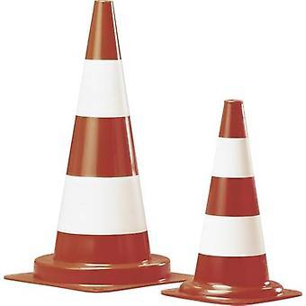 Moravia 353.14.107 Cones