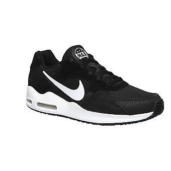 NIKE Air Max Guile sneaker sneakers black