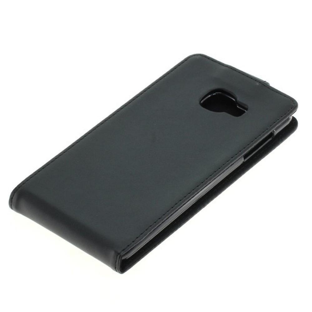Handyhulle Tasche Fur Handy Samsung Galaxy C5 Schwarz Fruugo