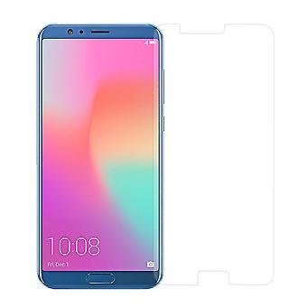 Huawei honor 10 écran protecteur 9 H stratifié verre réservoir protection verre trempé verre
