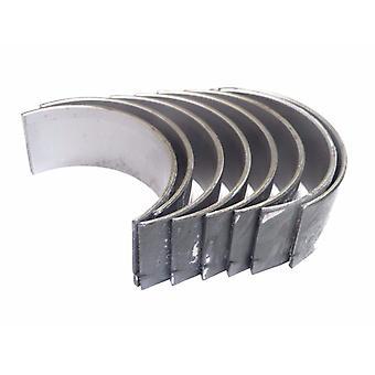 Sealed Power CB-1099P STD Engine Connecting Rod Bearing CB1099P CB-1099-P