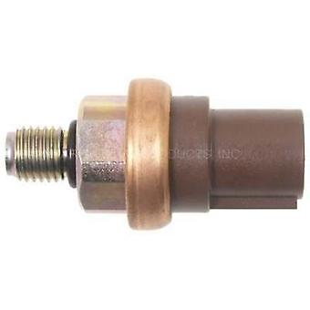 Standard Motor Products PSS28 Power Steering Pressure Switch