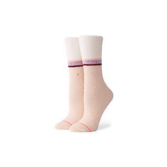Stance Mind Control Crew Socks