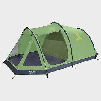 Vango Ark 300 Plus 3 Person Tent