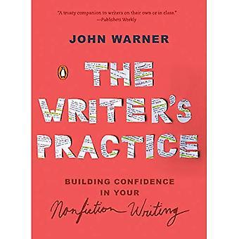 The Writer's Practice