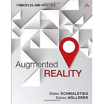 Augmented Reality: Principer och praxis