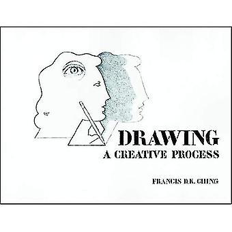 Ritning: en kreativ Process