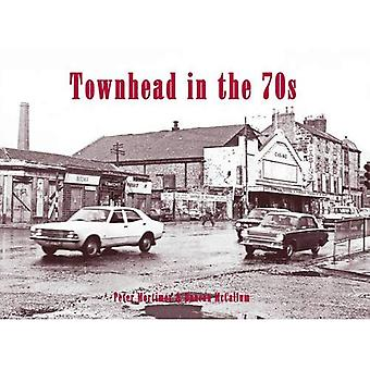 Townhead på 70-talet
