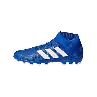 Adidas Nemeziz 183 AG BC0301 football all year men shoes