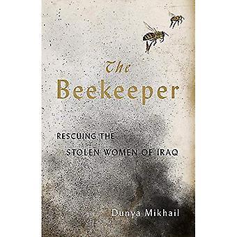 The Beekeeper: Saving the Stolen Women of Iraq