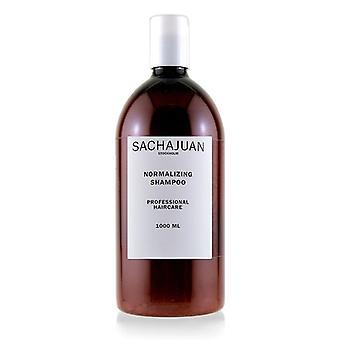 Sachajuan Normalizing Shampoo - 1000ml/33.8oz