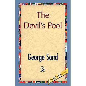 Devils poolen av Sand & George