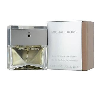 Michael Kors Eau De Parfum Spray For Her
