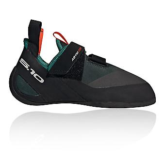 5 10 ASYM VCS klatring sko-AW19