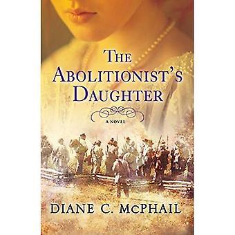 Die Tochter des Abolitionisten