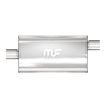 MagnaFlow-pako kaasu tuotteet 12589 suoraan