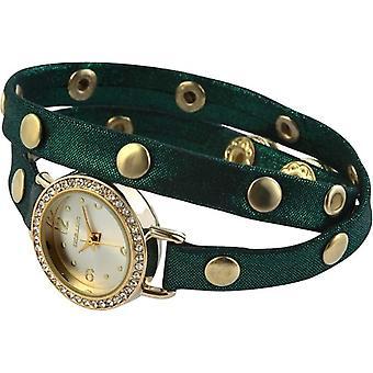 Excellanc Women's Watch ref. 199006000001