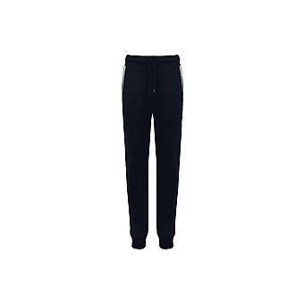 Hugo Boss Boys Hugo Boss Boy's Navy Blue Tracksuit Pants