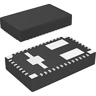 DC/DC converter (SMD) Texas Instruments 3 A