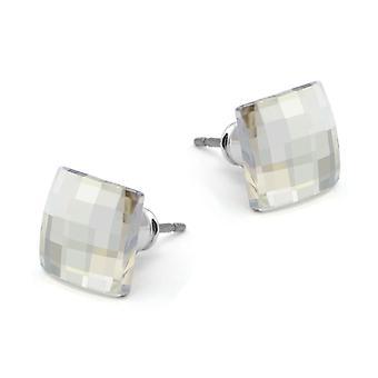 Swarovski Stud Earrings EMB 3.5
