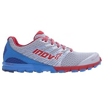 Trail Talon 250 Silver/Blue/Red STANDARD FIT Mens