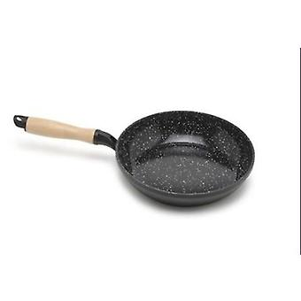 Algon Skillet 30 Stone (Home , Kitchen , Kitchenware and pastries , Frying pan)