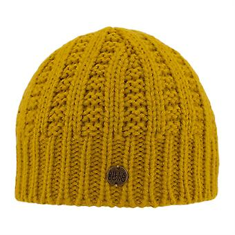 Billabong Hat Aspen