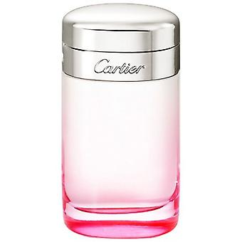 Cartier Baiser Volé Lys Rose Eau de Toilette 100ml