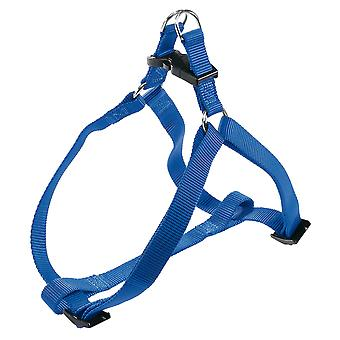 Easy P Harness Blue Xsml