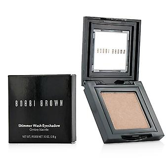 Bobbi Brown Shimmer Wash oogschaduw - # 6 stenen 2.8g/0.1oz
